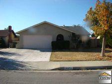 14451 Victor Dr, Moreno Valley, CA 92553