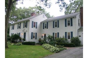 Photo of 275 TANGLEWOOD DR,East Greenwich, RI 02818