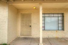 1306 5 E Culver St, Phoenix, AZ 85006