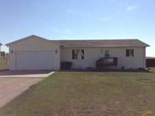 108 Janklow Ave, New Underwood, SD 57761