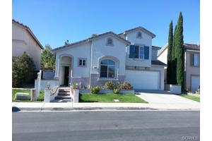 1048 Morning Sun Ln, Corona, CA 92881
