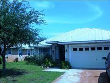 107 Red Bay Ct, Santa Rosa Beach, FL 32459
