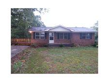 163 Fourth St, Calhoun, GA 30701