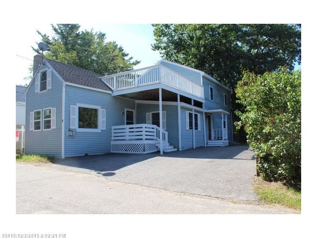 5 norway ave old orchard beach me 04064 home for sale