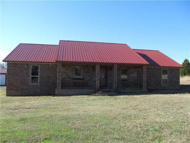 9821 neal rd cedarville ar 72932 home for sale and