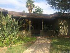 6214 Matilija Ave, Valley Glen, CA 91401