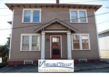 109 Church St, Clarington, OH 43915