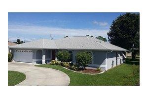 23230 Weatherman Ave, Port Charlotte, FL 33954