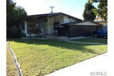 24243 Western Ave, Lomita, CA 90717