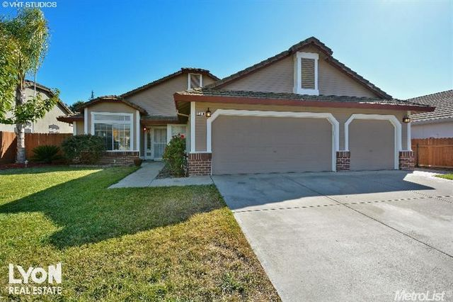 9018 palmerson dr antelope ca 95843 home for sale and