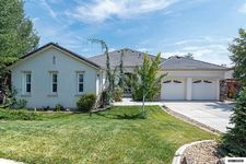 2210 Saddletree Trl, Reno, NV 89523
