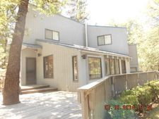 5856 Eagle Vw, Mountain Ranch, CA 95246