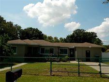 2112 W Cordelia St, Tampa, FL 33607