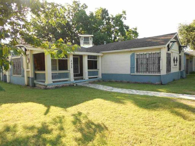 old houses in waco texas for sale house design and