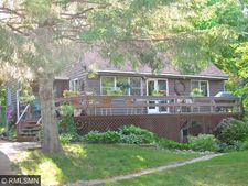 13001 Great River Rd, Little Falls, MN 56345