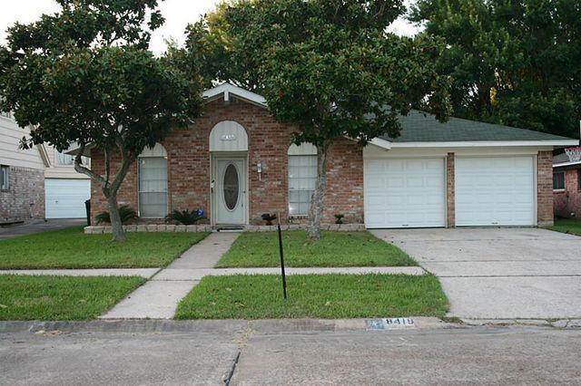 8419 collingdale rd la porte tx 77571 home for sale for La porte tx is in what county