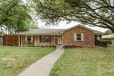 4915 Mill Run Rd, Dallas, TX 75244
