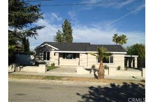 9178 Kewen Ave, Sun Valley, CA 91352