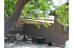 1709 E Encinas Lane, Phoenix, AZ 85040