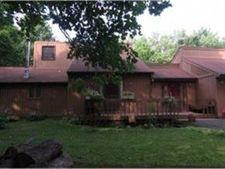 575 Brotzman Rd, Chenango Lake, NY 13901