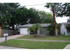 4373 68th Ave N, Pinellas Park, FL 33781