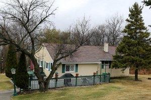 513 Old East End Blvd, Bear Creek, PA 18702
