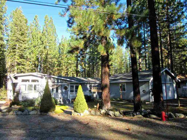 30 klamath trl graeagle ca 96103 home for sale and real estate listing