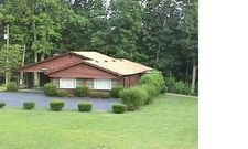 1493 Boat Dock, Somerset, KY 42501