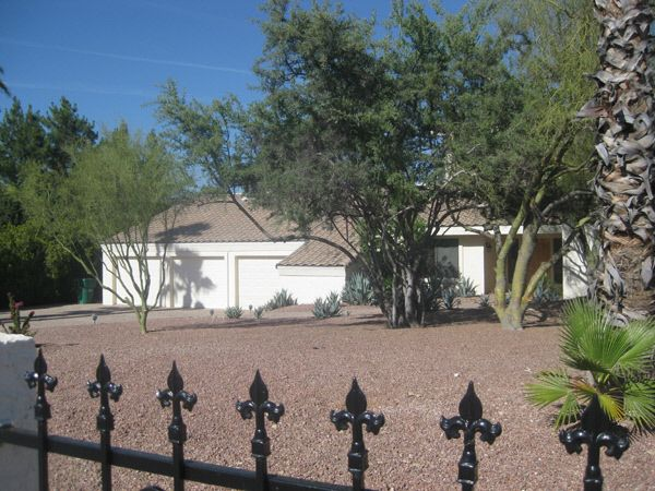 fountain hill hindu singles Search fountain hills real estate property listings to find homes for sale in fountain hills, az browse houses for sale in fountain hills today.