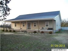 2451 County Road 190, Crossville, AL 35962