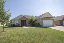 3100 Red Bay Creek Rd, Columbia, MO 65203