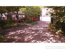 2826 27 1/2 Ave, Birchwood, WI 54817