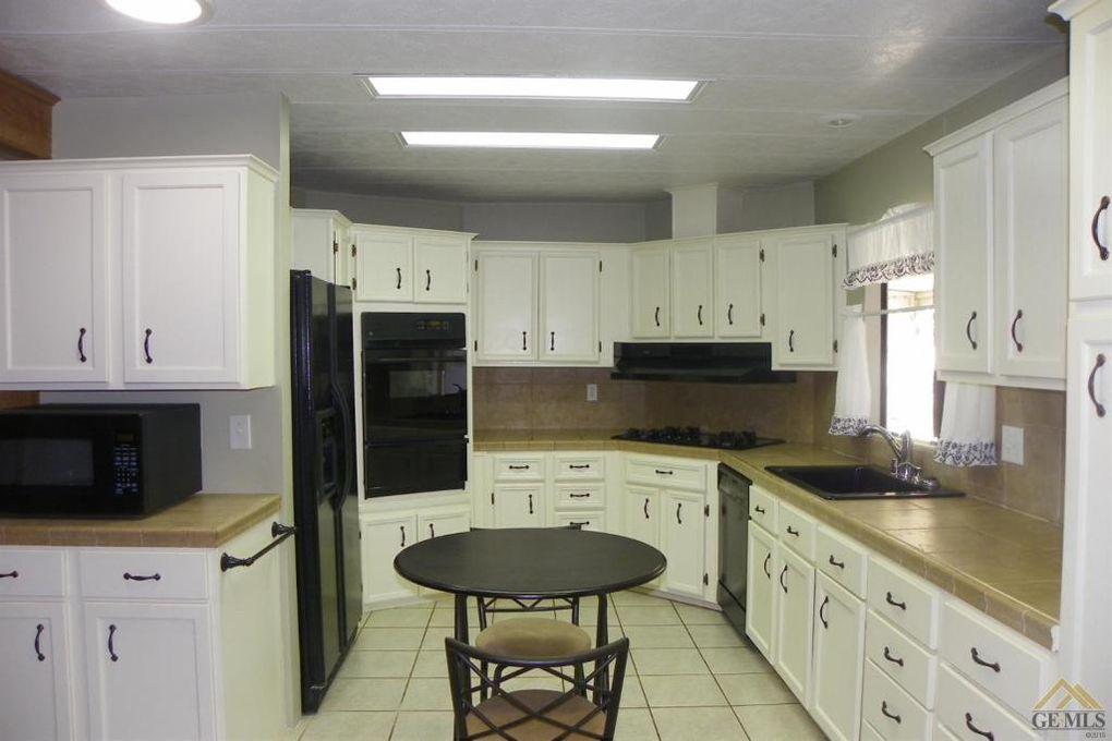 kern cabinets bakersfield ca cabinets matttroy