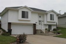 1210 Blue Stem Cir, Norfolk, NE 68701