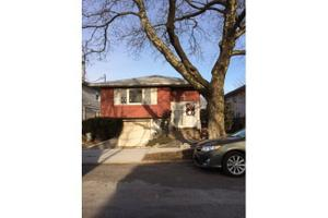 2536 E 64th St, Brooklyn, NY 11234