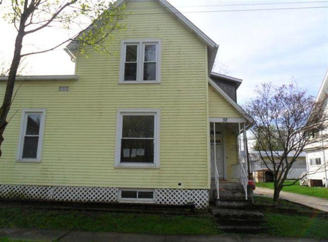 32 Rebecca St, Tiffin, OH