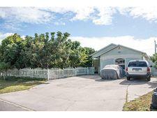 4424 Ravinnia Dr, Orlando, FL 32809