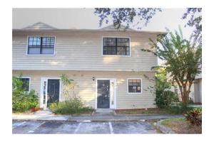 1910 W Sligh Ave Apt B108, Tampa, FL 33604