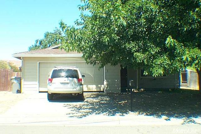 Property For Rent From Private Owner In Sacramento Ca