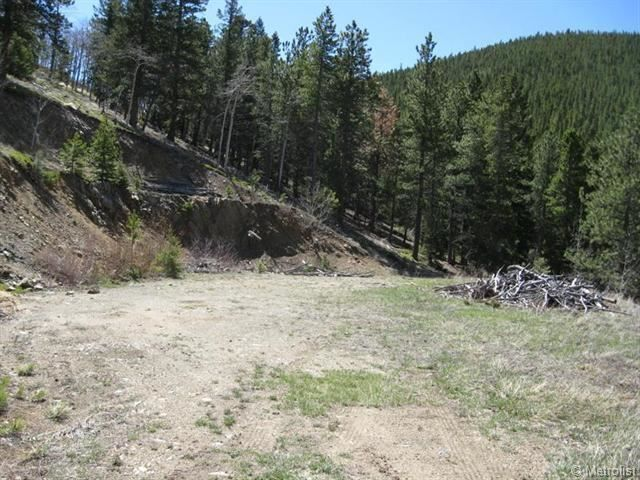 robinson hill rd golden co 80403 land for sale and