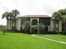 4850 Sable Pine Cir Apt A2, West Palm Beach, FL 33417