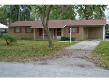 206 Morningside Dr, Valrico, FL 33594