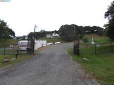 1595 Lower Trail Rd, Clayton, CA 94517