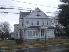 402 Cinnaminson Ave, Palmyra, NJ 08065