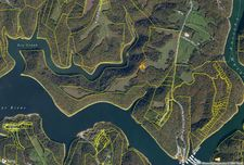 135 Ac Cookeville Boat Dock Rd, Baxter, TN 38544
