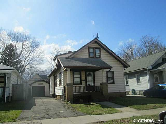 211 portage st rochester ny 14621 home for sale and