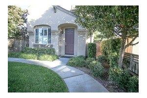 1638 E San Antonio St, San Jose, CA 95116