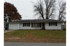 506 W Mcmurray St, Prairie City, IA 50228