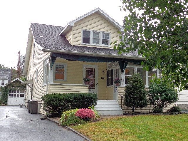 albany new york real estate homes for sale mls real estate