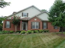 641 Old Hickory Blvd Unit 10 Unit 10, Brentwood, TN 37027